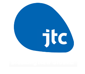 JTC - Breaking New Ground